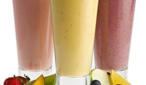 protein-shake-recipes-art